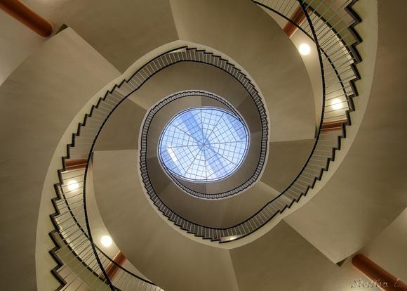Treppen Dresden steffen laufer treppen hülsse bau tu dresden