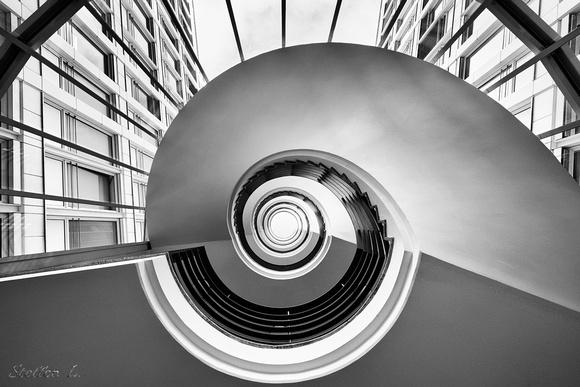 Treppen Dresden steffen laufer treppen dresden rosa luxemburg platz