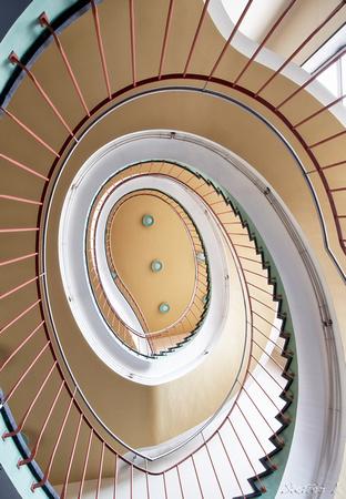 Treppen Dresden steffen laufer treppen merkel bau tu dresden